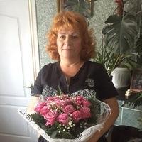 Людмила, 64 года, Дева, Керчь