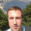 Валерий, 37, г.BaÅ'uty