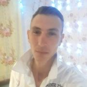 Papa Strong, 32, г.Евпатория