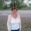 Галина, 51, г.Калтасы