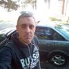 Ричердас, 38, г.Нестеров
