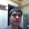миша, 31, г.Долгопрудный