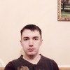 Женя, 24, г.Ровно