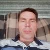 Гарик, 45, г.Астана