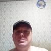 Руслан Литвиненко, 47, г.Северодвинск