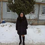 Наталья 62 Малоярославец