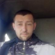 Андрей, 35, г.Губкин