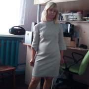 Анна, 40, г.Саянск