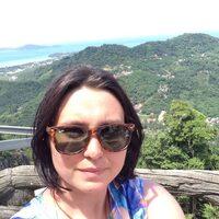 Ольга, 34 года, Рак, Прокопьевск