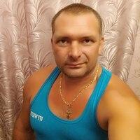 Андрей, 42 года, Козерог, Шахтерск