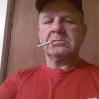 vladimir, 67 лет, Рыбы, Москва