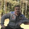 эдуард, 43, г.Подольск