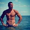 Krasavchik, 35, Bridgetown
