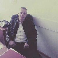 Эдуард, 29 лет, Дева, Байкалово