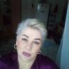 Ольга, 59, г.Санкт-Петербург