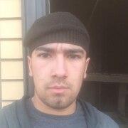 Сулейман, 23, г.Краснодар