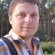 Евгений 34 Воронеж