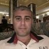 Сергей, 30, г.Омск