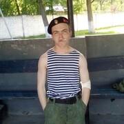 Юрий, 24, г.Бобров