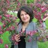 Наталья, 40, г.Кировское