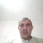 Феликс Гаджаев, 47, г.Хийденсельга