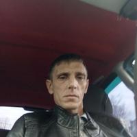 Сергей, 45 лет, Весы, Минеральные Воды