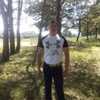 Nikolay, 37, Kalinkavichy