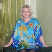 Ирина 54 года (Водолей) Сургут