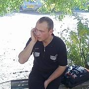 Коля, 29, г.Улан-Удэ