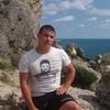 Аркадий, 30, г.Курск