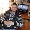 Alnik, 31, г.Тербуны