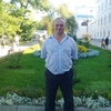 Саша, 39, г.Красный Лиман