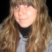 Катеринка, 26, г.Балахна