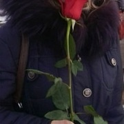 Елизавета 28 лет (Стрелец) хочет познакомиться в Боровичах