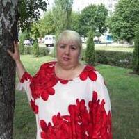 Алёна, 46 лет, Водолей, Старый Оскол