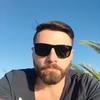zak, 39, г.Corigliano Calabro