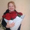 Tanya, 20, Гдыня