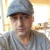 davit, 38, г.Линден