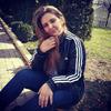 miss Anastasia, 26, г.Кропивницкий