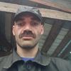Виктор, 40, г.Алдан
