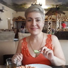 Olga, 41, г.Астрахань