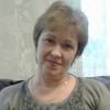 Rimmulya, 54, г.Ростов-на-Дону
