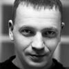 Константин, 30, г.Хабаровск