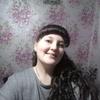 Anna, 31, г.Оленегорск