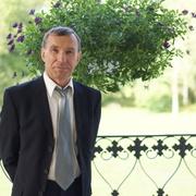 Stepan 55 лет (Скорпион) Таллин