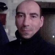 Саша 38 лет (Лев) хочет познакомиться в Шацке