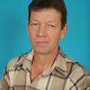леонид, 54, г.Славгород