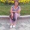 ФАТИМА, 39, г.Похвистнево