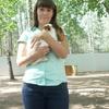 Валерия, 38, г.Екатеринбург