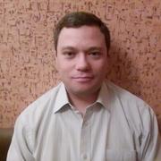 Денис 40 Ижевск